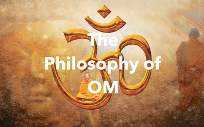 The Philosophy of Om Yoga Brunch Workshop – 09th June 2018