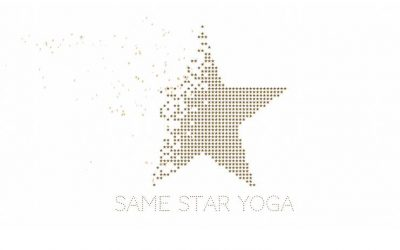 New Studio! Free Yoga! Same Star Yoga Launch Weekend